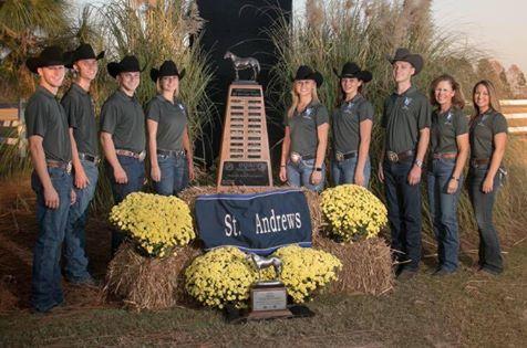 2016 IHSA National Champions!