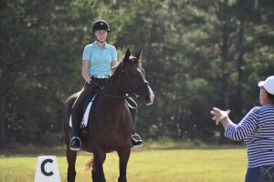 Lynn Palm Clinic - Beth Ann and Oliver