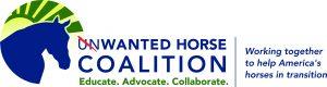Unwanted Horse Coalition